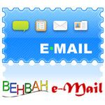 behbahani dot net e-mail