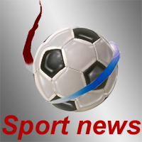 behbahani dot net sport news